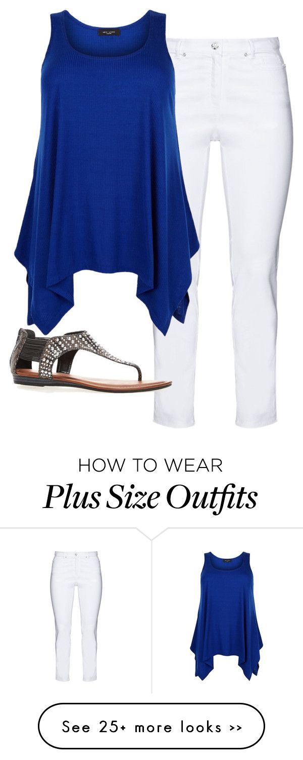 """Untitled #456"" by fashionista4427 on Polyvore"