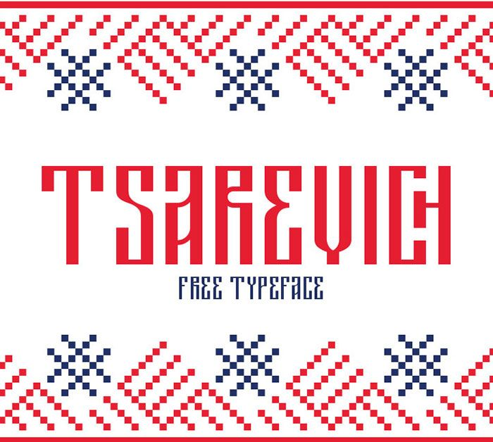 23217199 61 Free Russian Fonts Available For Download