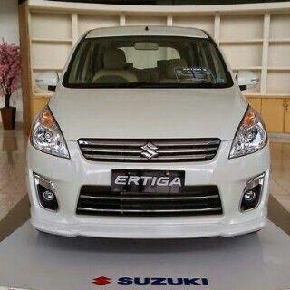 Paket Kredit Suzuki Ertiga Bandung CP: YOHANES 081320244265 085794711074 PIN BB: 74755766 www.suzukibandung.org