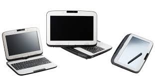 Reliable stores for online MAC Computer software. Download and purchase all kind of software's at amazing price rates, Cdrbsoftwares provides all types of software visit our website and make best deals on software.  http://www.cdrbsoftwares.com/