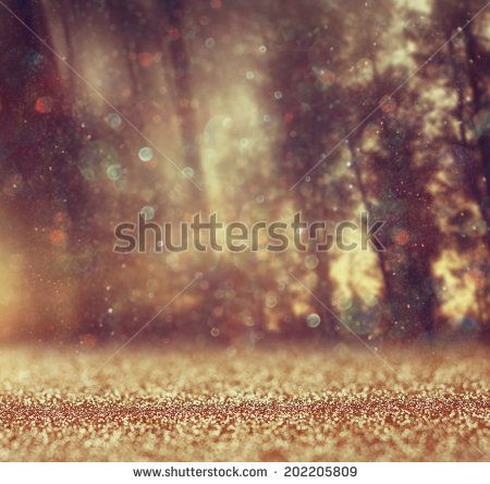 Surreal Nature Background Stock Photos, Images, & Pictures | Shutterstock