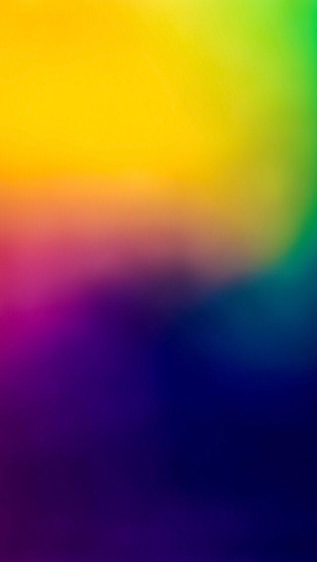 Pin By Ritika Dhanwal On Wallpapers Colorful Wallpaper Plain