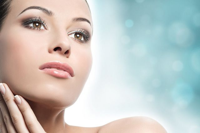 3x Non-Surgical 'Facelift' Sessions