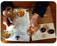 The Scotch Whisky Experience - Edinburgh - We are soooo doing this