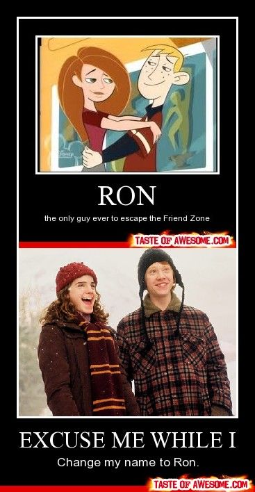TUNNeL ofJUST FRIENDS_ IHowfuh! / friend zone (friendzone ...  Friend Zone Jokes