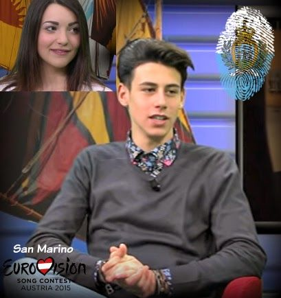 eurovision 2015 albania results
