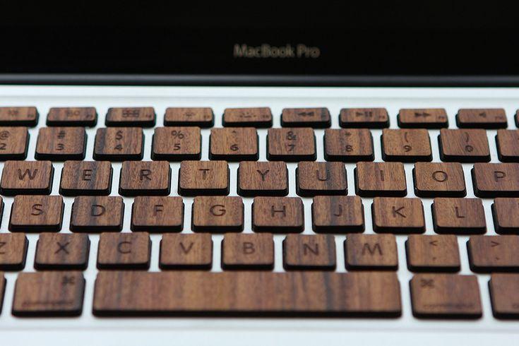 raw bkny keyboard