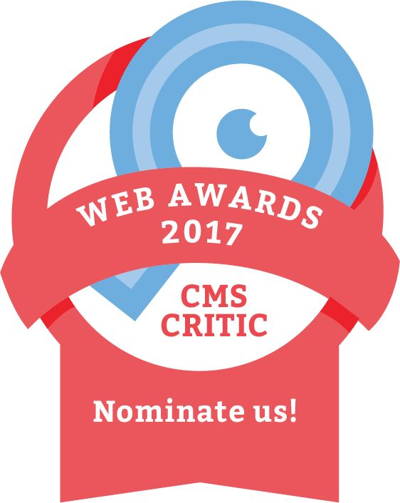 The time is upon us! The nominations stage for the 2017 CMS Critic Web Awards is now open! This year, I've made some changes to some of the categories including adding a couple of new ones and removing some of the redundant ones.…