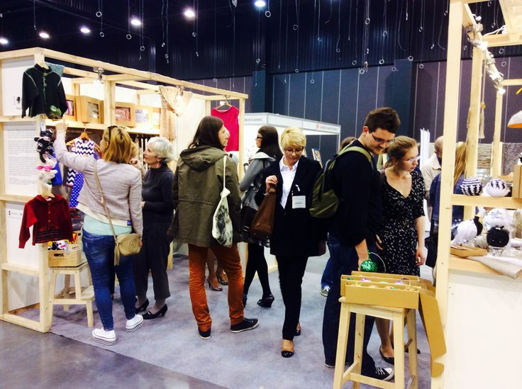 About Design Fair in Gdańsk