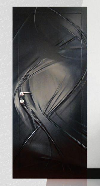#NOVITA': PORTE SERIE ART - #STAMPADIGITALE - #INCISIONE3D  http://www.mondoporte.org/porte-da-interni/porte-tamburate-moderne/