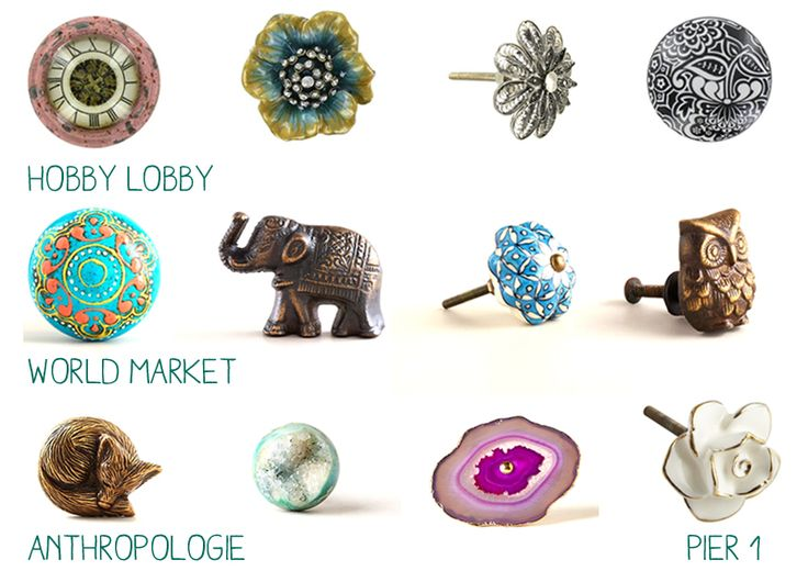 thriftstore-finds-paint-laminate-furniture-fancy-knobs04