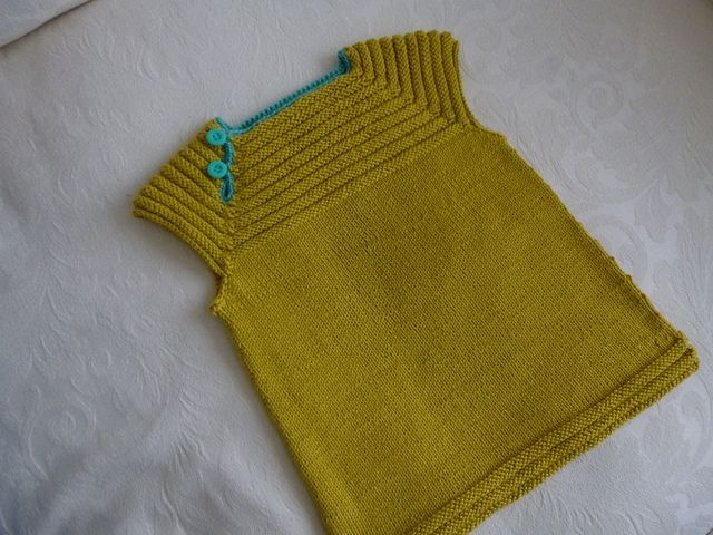 Ravelry Free Knitting Patterns Babies : Free baby dress pattern on ravelry crochet (& knit) Pinterest Ravel...