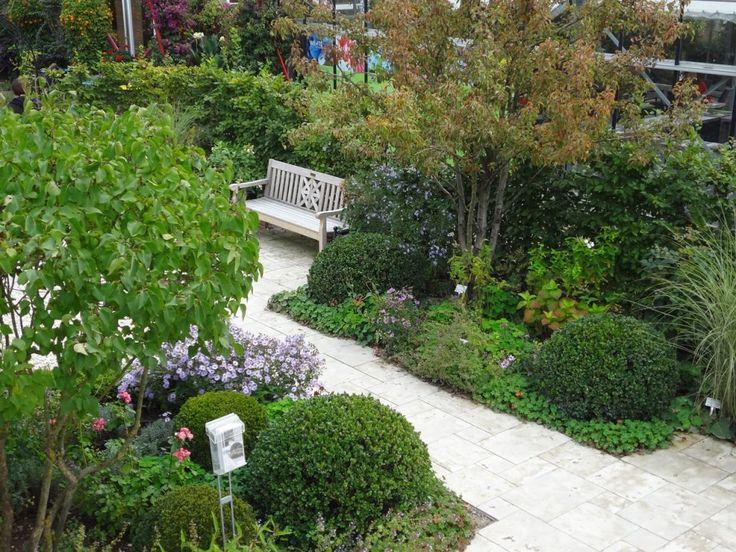 Die 25 besten ideen zu landesgartenschau auf pinterest pflanzen beeteinfassung - Gartenbau ulm umgebung ...