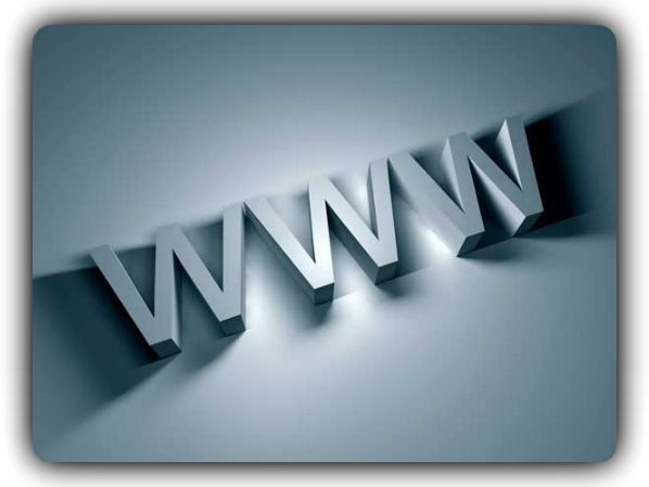 11 Free Tools for Creating Websites and Simple Webpages