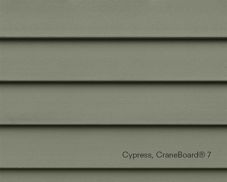 75 best images about gray vinyl siding on pinterest for Grey vinyl siding colors