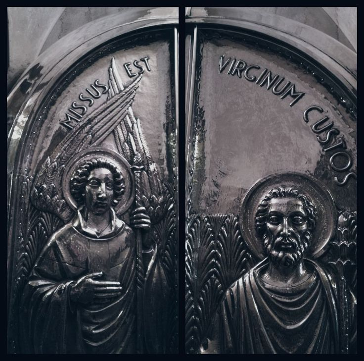#montserrat #church #moreneta's door #castlexperience #Winetours