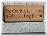 Wooden Signs - Country Primitive Gatherings | Gifts, Decor, Wood Signs & More