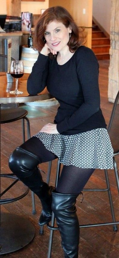 AMATEUR EURO - Amateur German Woman Karin A&period