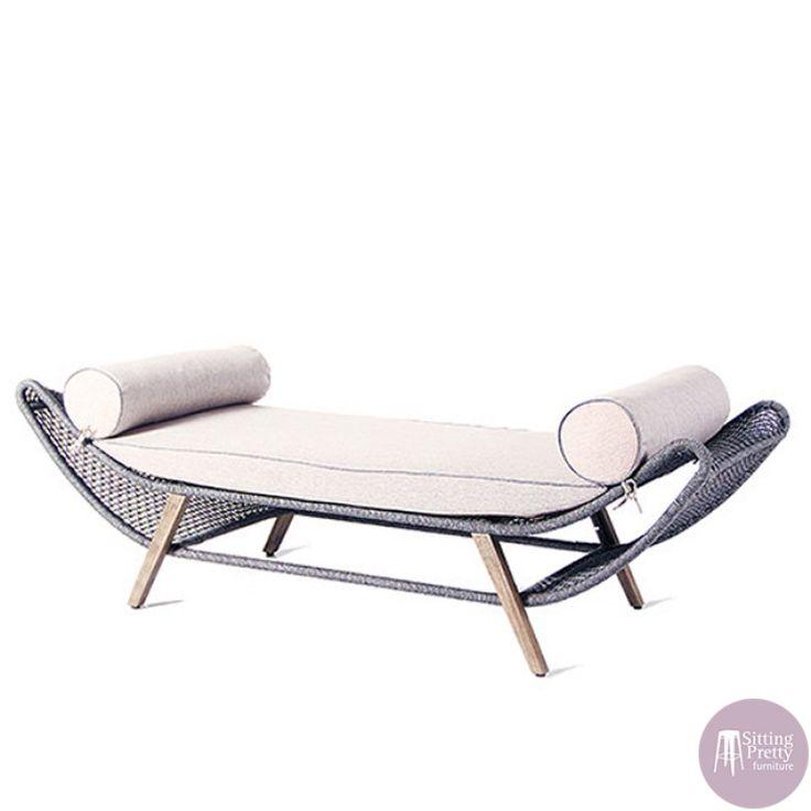 Sitting Pretty Furniture - Byron Daybed