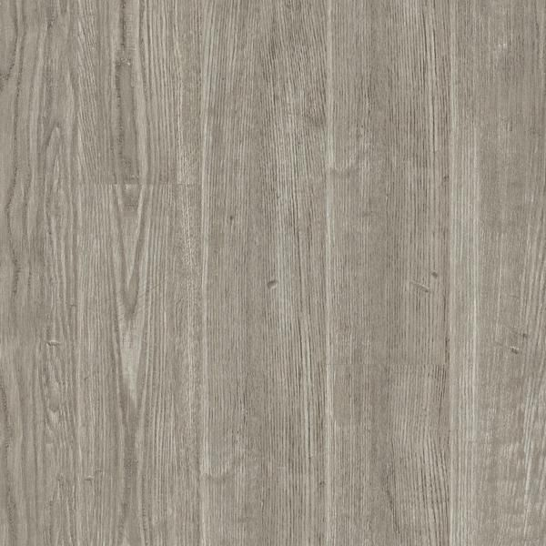 Heirloom 12mm Laminate Flooring By Armstrong Flooring Laminate Flooring Hardwood