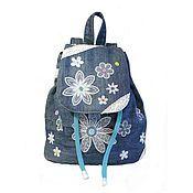 Магазин мастера Zhanna Petrakova (Atelier Moscow): рюкзаки, женские сумки, сумки для ноутбуков, юбки