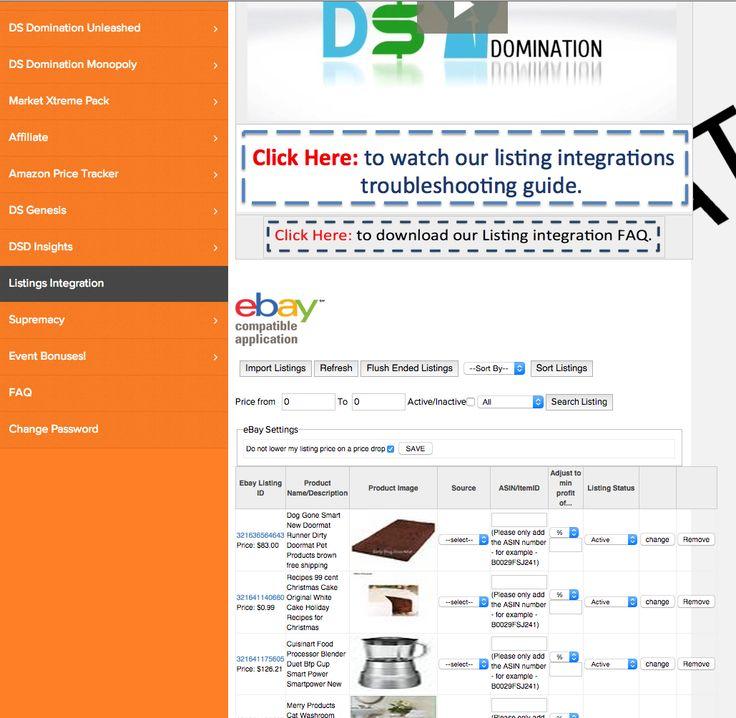 www.dsdomination2015.com