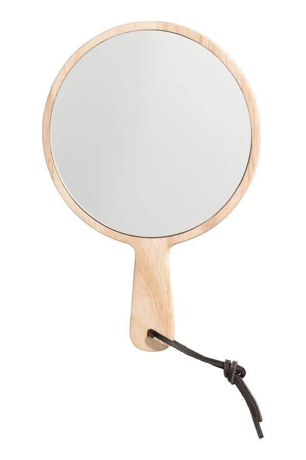 die besten 25 spiegel mit holzrahmen ideen auf pinterest spiegel rahmen spiegel holz und. Black Bedroom Furniture Sets. Home Design Ideas