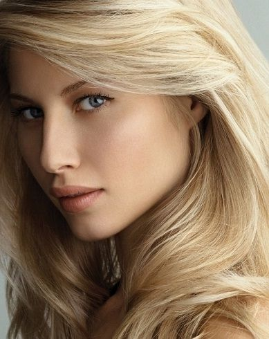 Blonde-Hair-Color-Shades-3