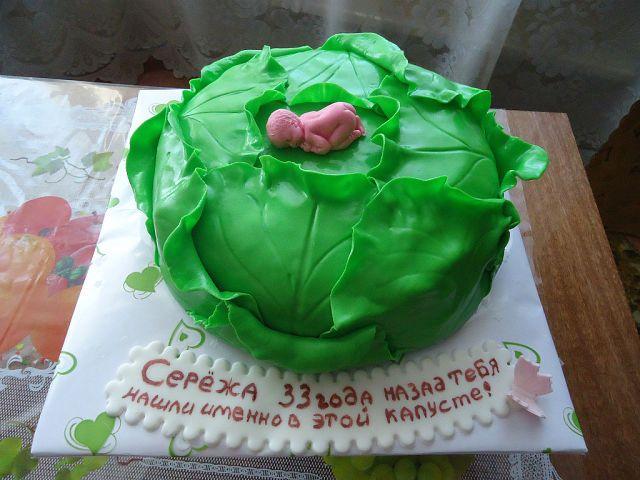 надпись с днем рождения муж: 18 тыс изображений найдено в Яндекс.Картинках