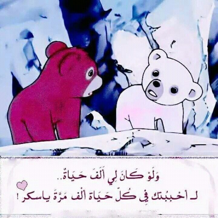 Pin By Najat Ahmad On أنا لحبيبـي Unique Love Quotes Cartoon Quotes Wallpaper Bible