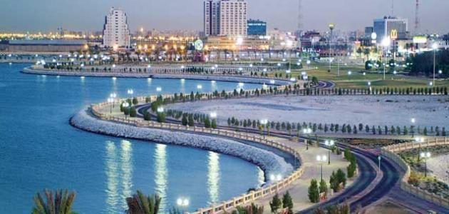تم طرح وظيفة في شركة الذواقة Jeddah Overseas Jobs Jeddah Saudi Arabia