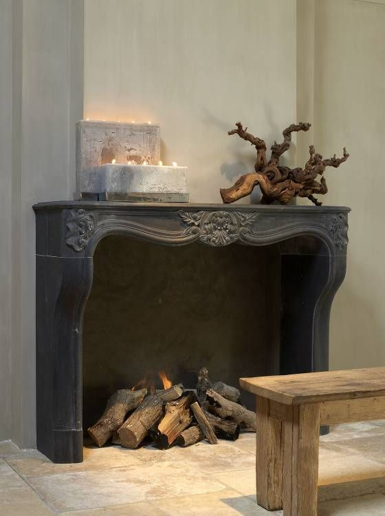 This Includes Antique Fireplaces, Fireplace Mantels And Antique Flooring  Such As Terracotta Floor Tiles, Limestone Flooring And Dalle De Bourgogne.