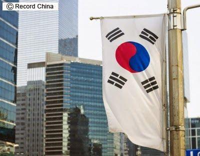 """特亜ボイス: 韓国、「このままでは17年後に国が破産する」=貧困家庭が増え福祉支出は""""雪だるま式""""に増加―韓国メデ..."""