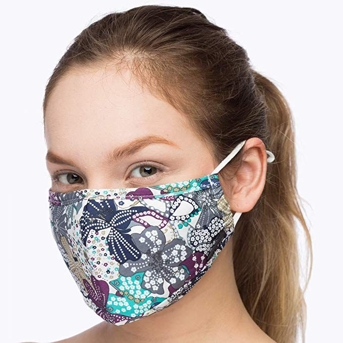 Anti Face Dust Dustproof Mask Cover Debrief Mouth Me - Respirator