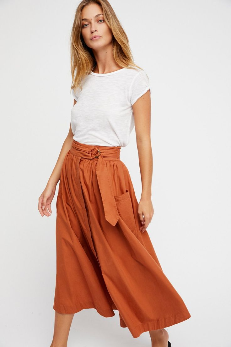 Skirts: Free Shipping on orders over $45 at northtercessbudh.cf - Your Online Skirts Store! Get 5% in rewards with Club O!
