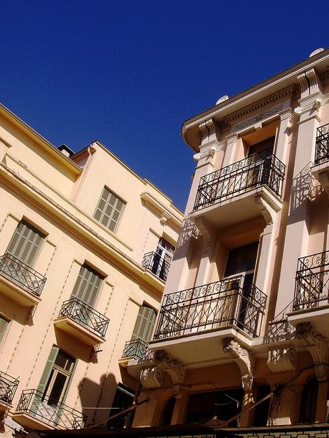 Θεσσαλονίκη / Thessaloniki
