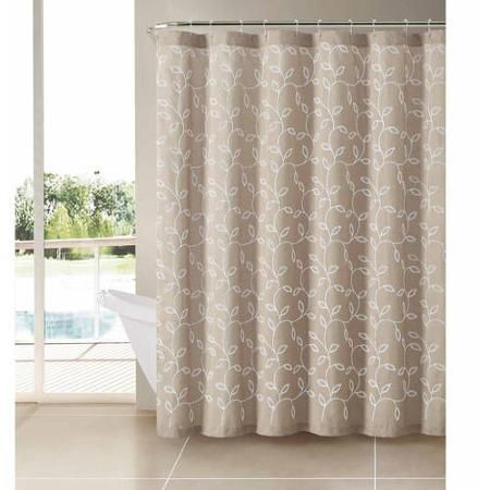 Luxury Home Caleb Shower Curtain Grey Check This Awesome Product By Going To The Link At Image