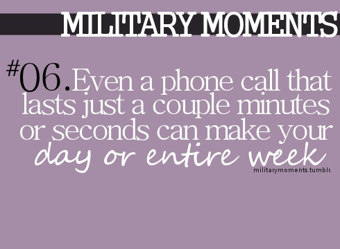 Yes!!: Airforce, Air Force, Army Life, Army Wife, So True, Military Life, Military Moments, Army Girlfriend, True Stories