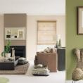 Dulux Living: Cocoa Creme by Dulux Australia