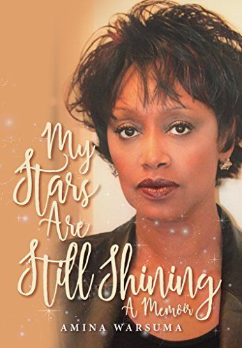 Warsuma shares stories of everyone she's met—from Michael Jackson and Elizabeth Taylor to Truman Capote and Karl Lagerfeld. Each one had a unique spirit.