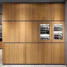 Pine Cabinet Storage Google Search