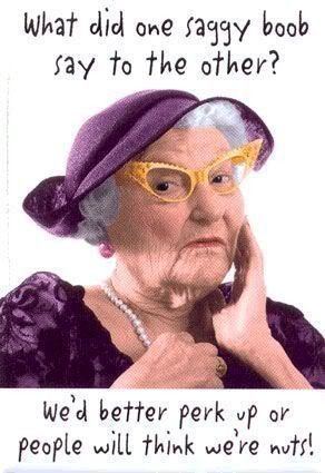 old lady funny photo: Old lady funny funny-14.jpg
