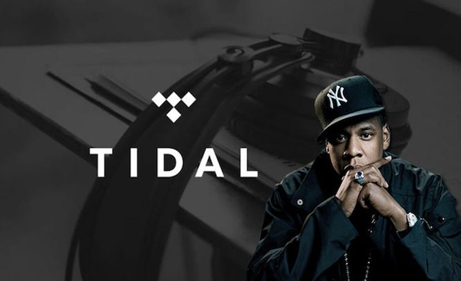 Will Apple Try To Save Jay Z's Tidal Crash Now? - http://movietvtechgeeks.com/will-apple-try-to-save-jay-zs-tidal-crash-now/-After allegedly trying to kill Jay Z's Tidal business, Apple might suddenly play the white knight and rush in to save it after it launches Apple Music, sort of. Now that Tidal has some major problems brewing, will the behemoth Apple really need to?