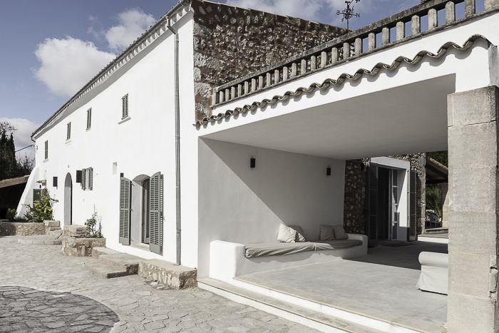 8-Munarq-arquitectura - mallorca -felanitx
