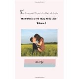 The Princess & The Thug: Hood Love (Paperback)By Alm Hlgh