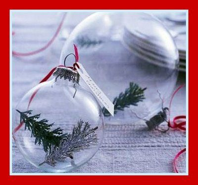 Guestbook Alternatives for a Christmas or WinterWedding! - Wedding Favours