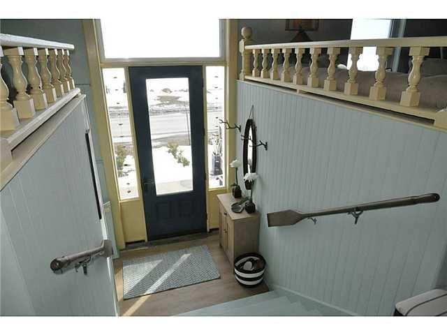 http://www.realtor.ca/propertyDetails.aspx?PropertyId=15424502