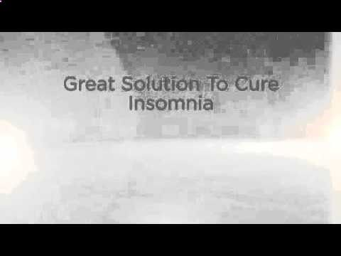 SECRET Natural Remedies to Cure Insomnia - Learn How to Outsmart Insomnia! CLICK HERE! #insomnia #insomniaremedies #sleeplessness More Info : More Info : More Info : Title : SECRET Natural Remedies to Cure Insomnia Tags (Ignore This) : Natural Remedies to Cure Insomnia, Permanent Cure For Insomnia, How Can I Treat Insomnia at... - #Insomnia