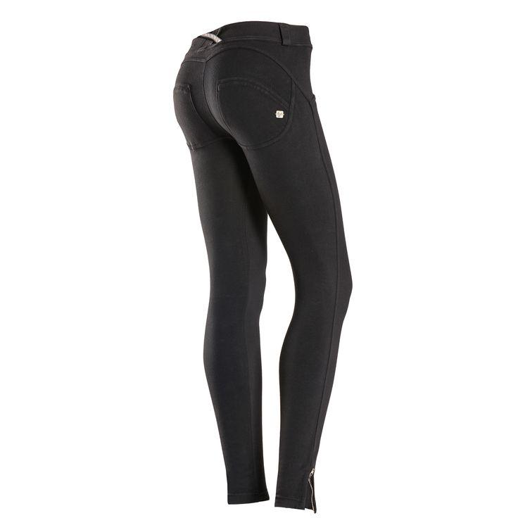 LBB little black pants! NEED! www.freddy.co.za