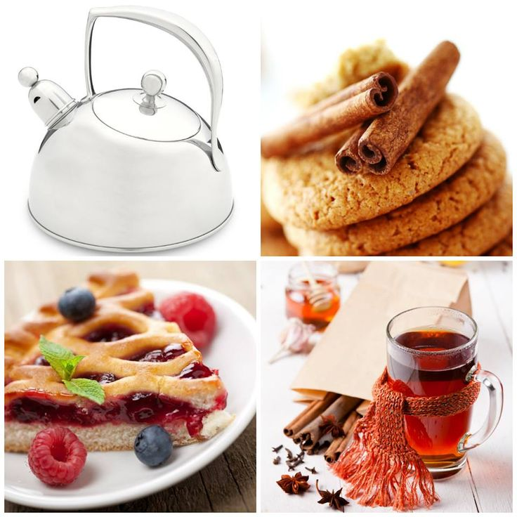 Chaleira Jasmim  Hora do chá!  - aço inoxidável; - compatível com todas as fontes de calor, incluindo a indução; - pode ir à máquina de lavar a louça.